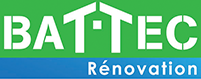 Battec Rénovation